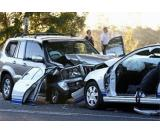 Personal Injury Claim / Road Traffic Accident. No Win No Fee